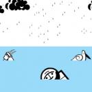 Kiše i poplava