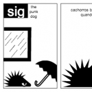 dia de chuva 2