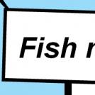 Fish museum