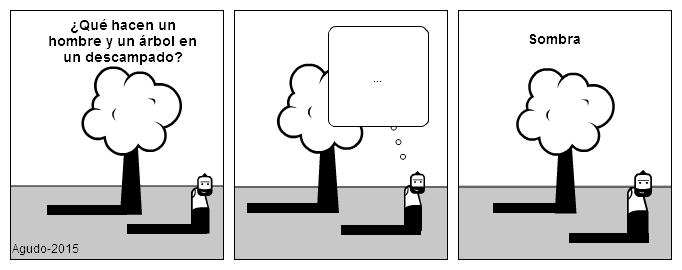 Descampado