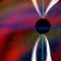 V404 Cygni--black hole