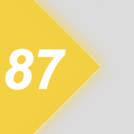 87 === GROPLAN