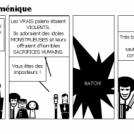 11. dialogue oeucuménique