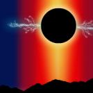 Bellerophon eclipses 51 Pegasi