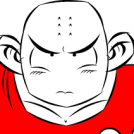 Kuririn