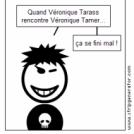 Emmanuel Jouret 160