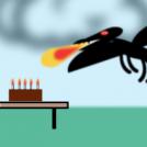 Happy Birthday, craigdragon!