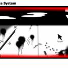 ShiltsMan's Anti - Ninja System