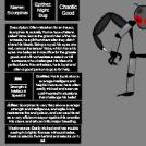 OG Character Card: Scorpinax