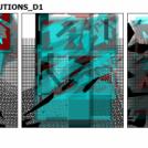 THE_MATRIX_REVOLUTIONS_D1