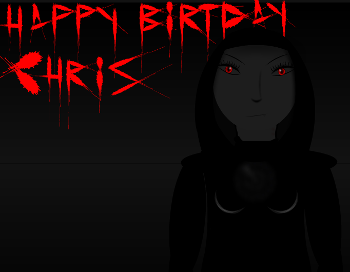 Stripgenerator Com Happy Birthday Christophers