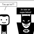 Bat-Qui?