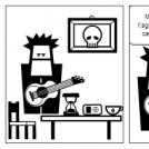 Miquel Còmic