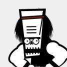Zoonan's head