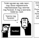 zeuszos