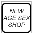 New Age Sex Shop