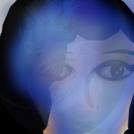 La tímida Aurora de tu celular