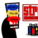 Reject False Gods!