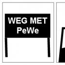 Peter Weetbeter XXI