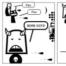 Moar Dots