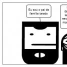 FAMILIA MARGARINA