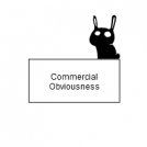 Comercial Obviousness