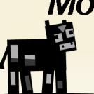 Mooo-sick contest