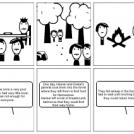 Storyboard Clip 1