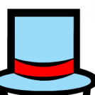 Zoltar's snazzy suit (Zoltar Contest)