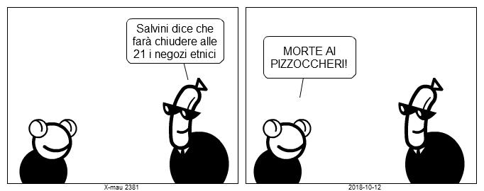 (2381) poveri bergamaschi