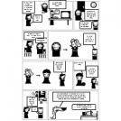 Estereotipos y micromachismos