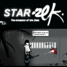 STAR-ZEK