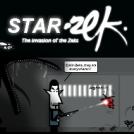 STAR-ZEK