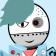 SG games 2015 Character: Julian Schultz