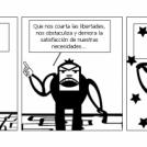 Queja 2