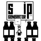 sip generator