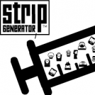 STRIP GENERATOR