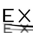Expert!!!