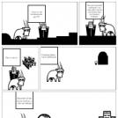 Kapitel 4-7
