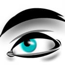 And Eye
