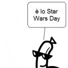 (2042) con la Disney...