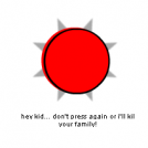 red button 2