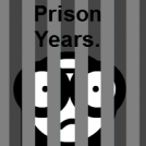 Prison Years