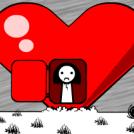 Love-Ship Stranded