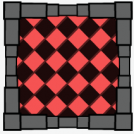 Checkerboard