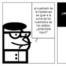 parcial-1