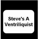 Steve The Ventriliquist