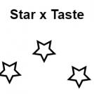 Star x Taste