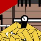 L'attaque des frites 9