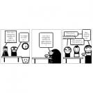 Entrega de Evaluaciones